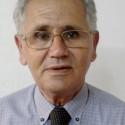 Ali Dal