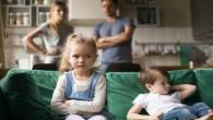 Korona virüsü çocuklara 10 yöntemle anlatın