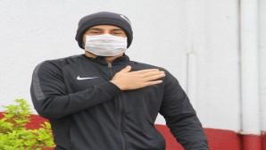 Hatayspor bu akşam deplasmanda İstanbulspor ile oynuyor