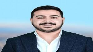 CHP Hatay İl Gençlik Kolları'dan 23 Nisan Mesajı
