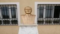 """Reyhanlıdaki Atatürk Büstü Saldırısında Yeni Gelişme """"CHP ve MHP Bir Araya Geldi"""""""