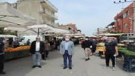 İskenderun Belediye Başkanı Tosyalı ' İskenderun Halkına Duyarlılığından Ötürü Teşekkür Ediyorum'
