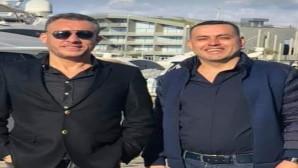 Mehmet ve Sedat Aslan Kardeşlerinden 3000 Aileye Yardım