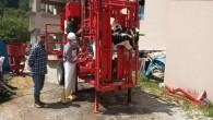 Hatay Büyükşehir Belediyesinden Hayvan Yetiştiricilerine destek