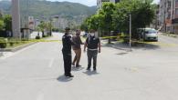 Covid-19 salgını sebebiyle ilan edilen sokağa çıkma yasağının denetimleri tüm hızıyla devam ediyor: