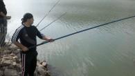 Amatör Balıkçılar Hatay Valisi Rahmi Doğan'dan Gelecek Güzel Haberleri Bekliyor