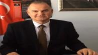 DSP Hatay İl Başkanı Ali Kaya'nın Ramazan Bayramı Mesajı