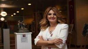 Mustafa Kemal Üniversitesinde İpekböceği ve İpek ürünleri için yeni proje