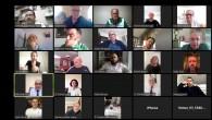 Türkiye Gazeteciler Federasyonu 61. Başkanlar Konseyi Toplantısı Gerçekleştirildi