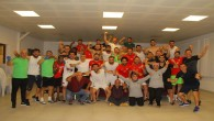 Hatayspor Süper Lig Kapısını Ardına Kadar Araladı