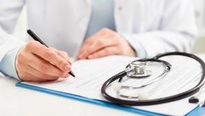 Aile Sağlık Merkezlerinde hasta sayısı birden %200 arttı