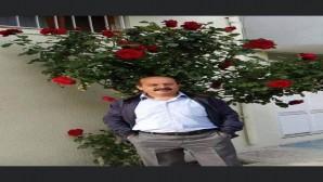 Aknehir Belediye eski Başkanı Mehmet Ali Gülüm Vefat etti