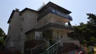 Antakya Belediyesi Çocuk Bakımevi yeniden hizmete açıldı