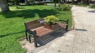 Antakya Belediyesinden sosyal mesafeli Bank uygulaması