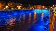 Asi Nehri Işıl Işıl
