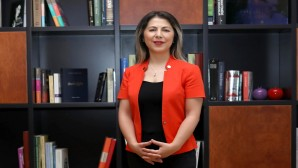 Yapay Zeka ve Dijitalleşme Bahçeşehir Kolejine LGS'de başarı getirdi