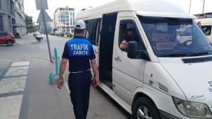 Hatay Büyükşehir Belediyesi Zabıtasından denetimlere devam