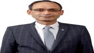 Defne Belediye Başkanı İbrahim Güzel'den Babalar günü mesajı