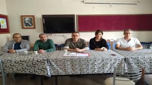 EĞİTİM SEN: Binlerce Öğretmene Ekmek kapısı olacaktır