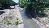 Hatay Büyükşehir Belediyesinden Tarıma Can suyu