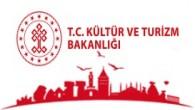 Hatay İl Kültür ve Turizm Müdürlüğünün 2021 Yılı Taşınmaz Kültür Varlıklarına Yardım Başvuruları Konulu Duyurusu