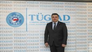 TÜGİAD Genel Başkanı Şohoğlu: İşçi ve İşveren tedirgin