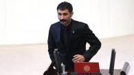 Hatay Valiliği TİP Milletvekili Barış Atay Mengüllüoğlu'nu, Yalanlayan Açıklama Yaptı.