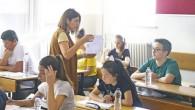 İskenderun'da Liselere giriş sınavının hangi okullarda yapılacağı belli oldu