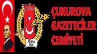 Çukurova Gazeteciler Cemiyeti: 24 Temmuz bayram değil, mücadele günü