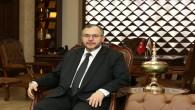 ATSO Başkanı Hikmet Çinçin, 53 Basamak yükselen Beyza Piliç'i tebrik etti
