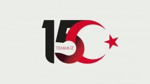 15 Temmuz Demokrasi ve Milli Birlik günü kutlamalarına bu akşamdan başlanacak