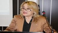 ADD Hatay Şube Başkanı Kezban Kuran: Kırk Asırlık Türk Yurdu  Hatay'ın anavatana katılışının 81. Yıldönümü tüm ulusumuza kutlu olsun