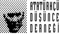 Atatürkçü Düşünce Derneği: Sevr zihniyetinin ihanet belgesidir