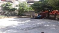 Antakya Belediyesi, Antakya'da Metruk alan kalmayacak