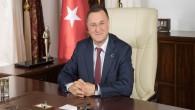ŞAMPİYON HATAYSPOR MASAYA YATIRILDI