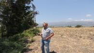 ENERJİSA: Çiftçinin kullanmadığı Elektrik faturasını zorla aldı