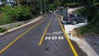 Hatay Büyükşehir Belediyesinden beton asfalt atağı