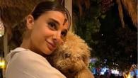 Samandağ EĞİTİM SEN'den sistematik kadın cinayetlerine tepki