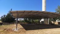Hatay Büyükşehir Belediyesi'nden Cenaze Namazı  kılma alanları