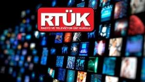 RTÜK'ün Tele 1'e verdiği 5 günlük cezanın yürütmesi durduruldu