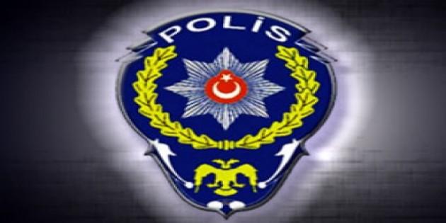 Aranan 27 kişi yakalandı