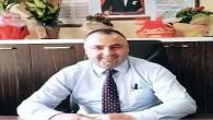 Samandağ  Belediye Başkan Yardımcısı Timur Bozoğlu'ndan Basın Bayramı mesajı