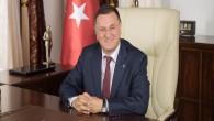 Türkiye Cumhuriyeti'nin serhat şehri olmaktan onur duyuyoruz