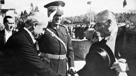 Lozan Antlaşması 97 yaşında! Lozan Antlaşması'nın önemi ne?