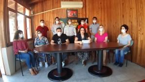 Hatay Psikologlar Derneği Başkanı Gülşen Filazioğlu Çokluk: Açık Öğretimden Psikoloji bölümü Toplum sağlığı için bir tehdittir