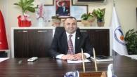 Başkan Yardımcısı Timur Bozoğlan Ğadir Hum Bayramını kutladı