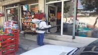 Antakya Belediyesi Dezenfeksiyon çalışmalarını aralıksız sürdürüyor