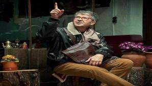 İskenderun Belediye  eski Başkanı  Dr. Yusuf Civelek'in acı günü