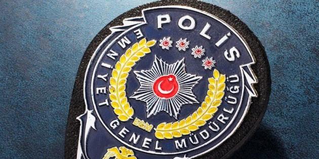 FETÖ/ PDY Şüphelisi 4 kişi yakalandı