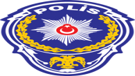 Kaybolan Genci Polis bulup ailesine teslim etti